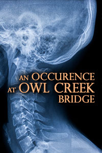 essays on an occurrence at owl creek bridge